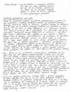 https://www.juhart.art/wp-content/uploads/2018/05/Sivana_Risba_5_Domov-59-230x300.jpg