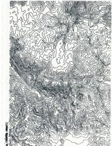 https://www.juhart.art/wp-content/uploads/2018/05/Sivana_Risba_5_Domov-85-230x300.jpg